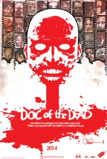 Doc of the Dead openload watch