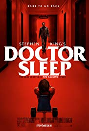 Watch Movie Doctor Sleep