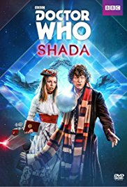 Watch Movie Doctor Who Shada