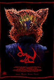 Watch Dogged online