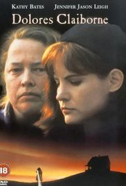 Dolores Claiborne streaming full movie with english subtitles