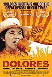 Watch Dolores online