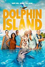 Dolphin Island openload watch