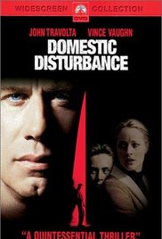 The Stepfather streaming full movie with english subtitles