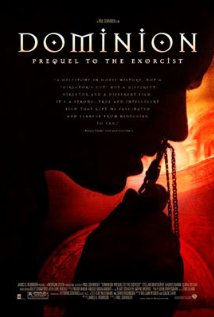 Force Of Execution streaming full movie with english subtitles