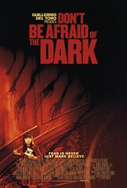 Watch Movie Dont Be Afraid of the Dark