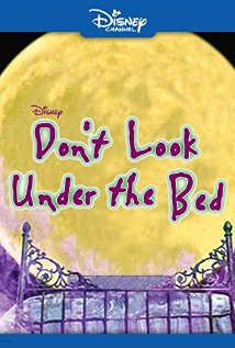 Dont Look Under The Bed movietime title=