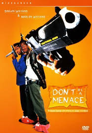 Dont Be a Menace to South Central While Drinking Your Juice in the Hood openload watch