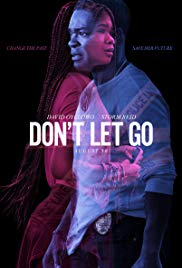 Watch Movie Dont Let Go