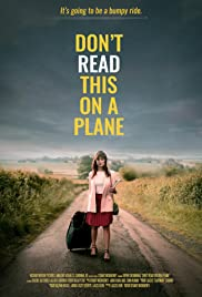 Watch HD Movie Dont Read This on a Plane