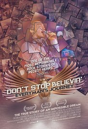 Watch Movie Dont Stop Believin Everymans Journey
