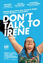 Watch Movie Dont Talk to Irene