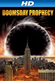 Doomsday Prophecy openload watch