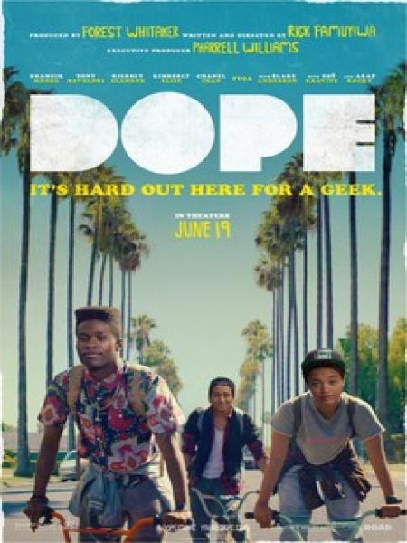 Dope Fiend streaming full movie with english subtitles