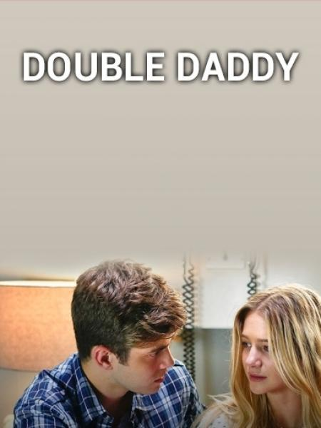 Watch Double Daddy