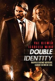Double Identity openload watch