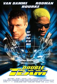 Watch Movie Double Team
