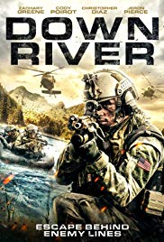 Down River movietime title=