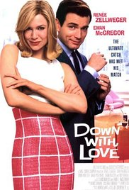 Watch Movie Down with Love