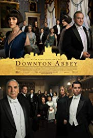 Watch for free Movie Downton Abbey