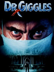 Watch Movie Dr Giggles