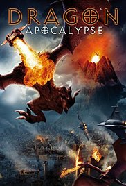 Dracano openload watch