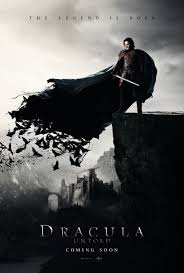 Taste The Blood Of Dracula streaming full movie with english subtitles