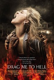 Drag Me to Hell Movie HD watch
