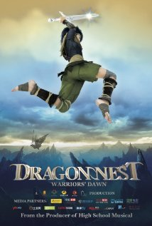 Raya and the Last Dragon streaming full movie with english subtitles