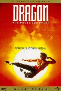 Dragon The Bruce Lee Story openload watch