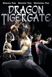 Watch Movie Dragon Tiger Gate