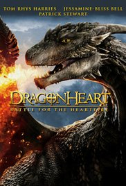 The Christmas Dragon streaming full movie with english subtitles