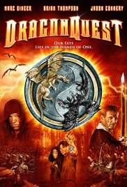 Watch Movie Dragonquest
