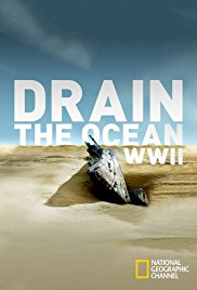 Watch Movie Drain the Ocean WWII