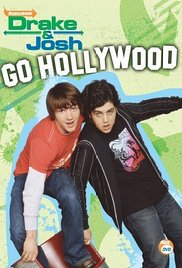 Watch Drake and Josh Go Hollywood online
