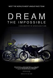 Watch Dream the Impossible online