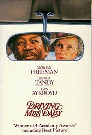 Watch Movie Driving Miss Daisy