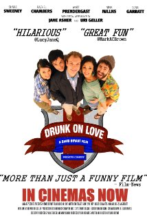 Drunk On Love movietime title=
