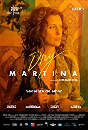 Dry Martina streaming full movie with english subtitles