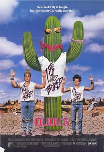 Dudes and Dragons streaming full movie with english subtitles