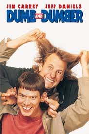 Watch Movie Dumb And Dumber