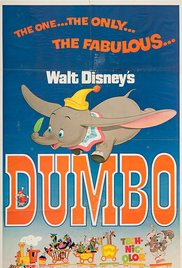 Dumbo streaming full movie with english subtitles