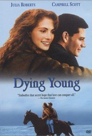 Dying Young | newmovies