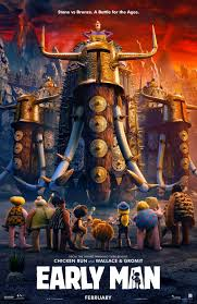 Early Man movietime title=