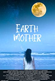 Watch Movie Earth Mother