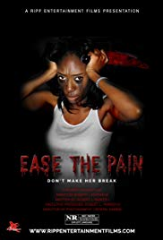 Ease the Pain | newmovies