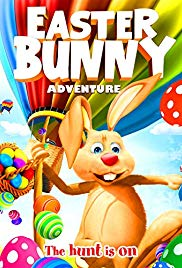 The Brown Bunny streaming full movie with english subtitles
