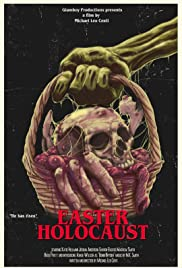 Easter Under Wraps streaming full movie with english subtitles