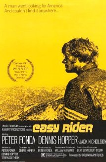 Easy Rider movietime title=
