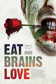 Watch Movie Eat Brains Love